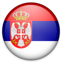 Serbian (Latin) language